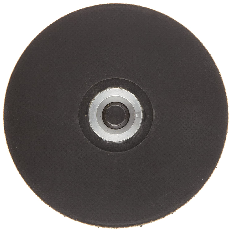 3M Roloc Disc Pad TS and TSM 28578, Hard, 4