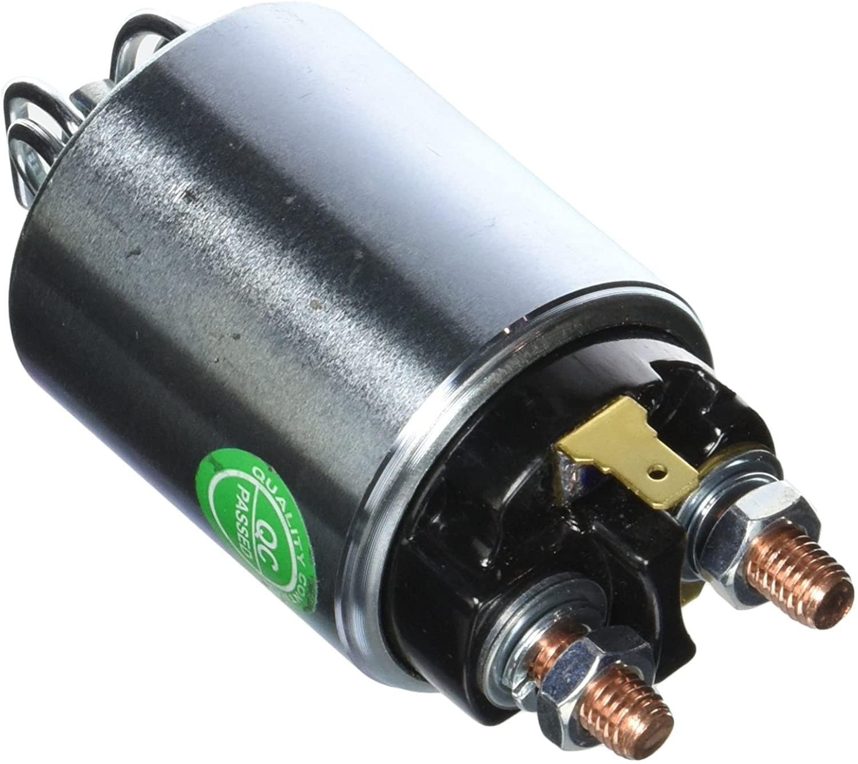 ASPL SS2002 Switches