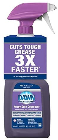 Dawn Professional Professional 32-fl oz Original All-Purpose Cleaner