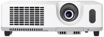 Hitachi CP-X4015WN LCD Projector