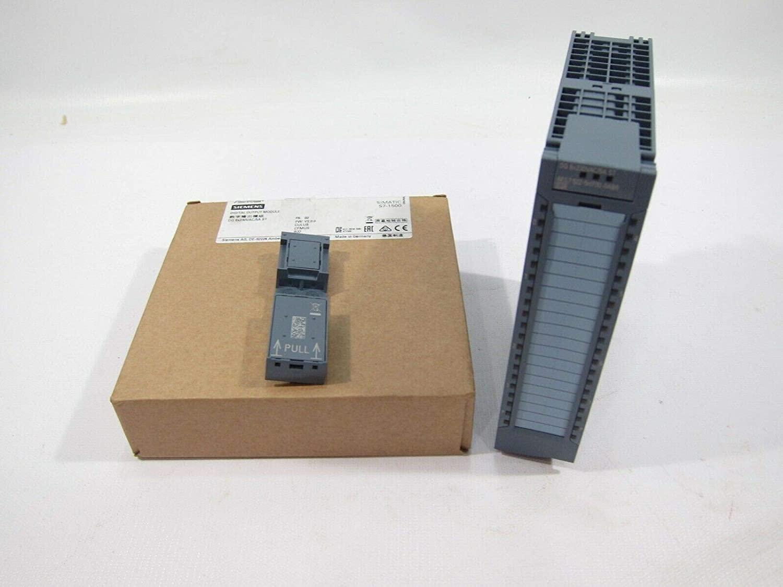 6ES7522-5HF00-0AB0 SIMATIC S7-1500 Digital Output Module 6ES7 522-5HF00-0AB0