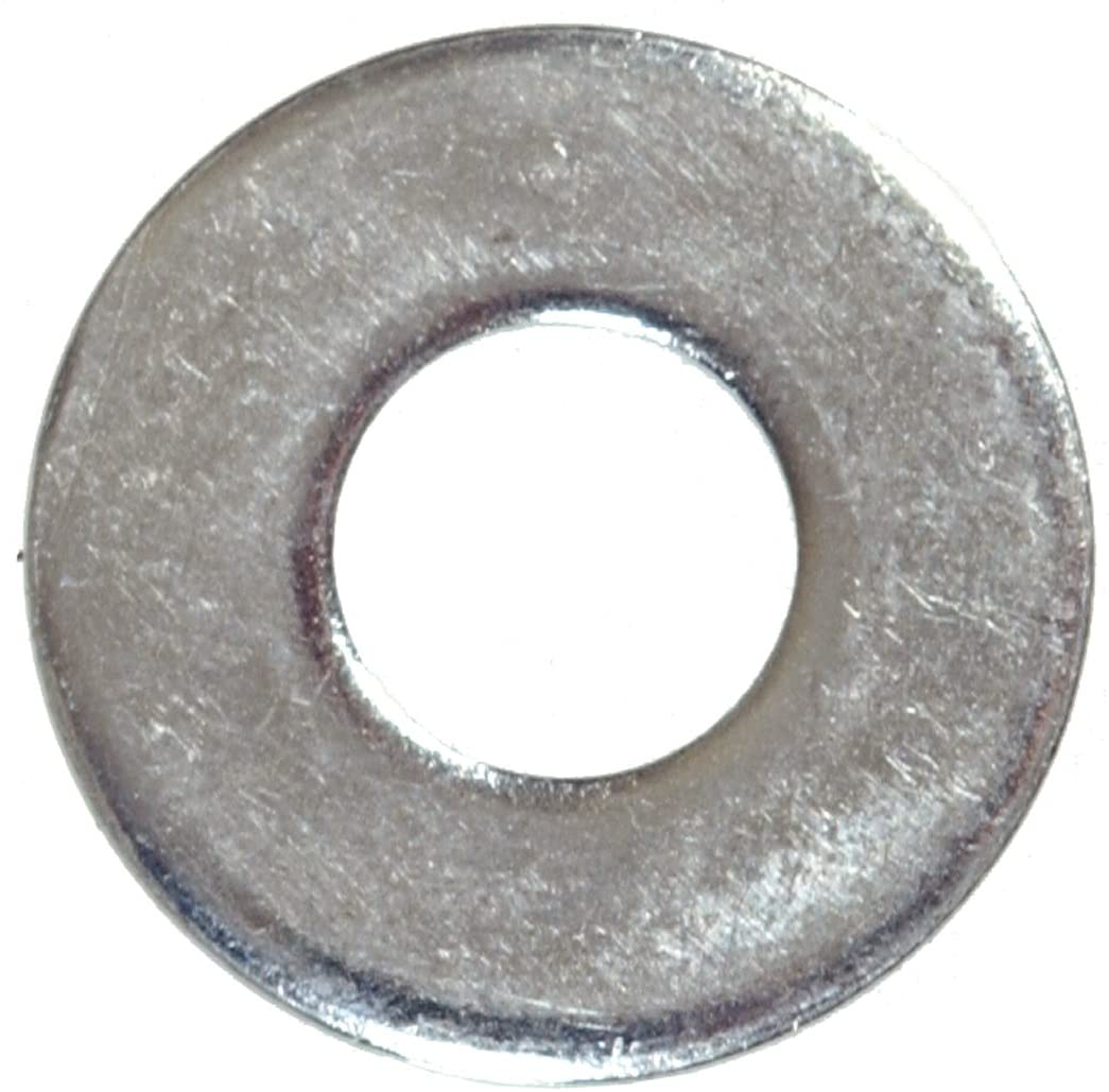 The Hillman Group 6447 Flat Washer
