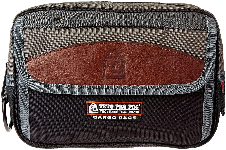 VETO PRO PAC CP4 Cargo Bag
