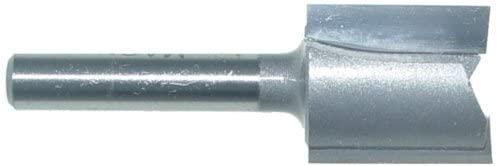 Magnate 208R Straight 1/4