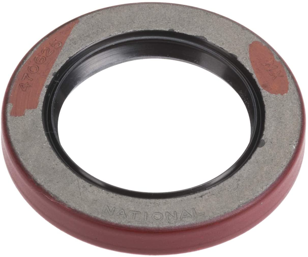 National Oil Seals 470625 Differential Pinion Seal