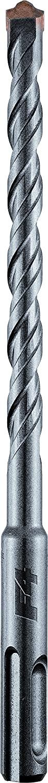 Alpen 88701400100 Sds-Plus Hammer Drill Bits