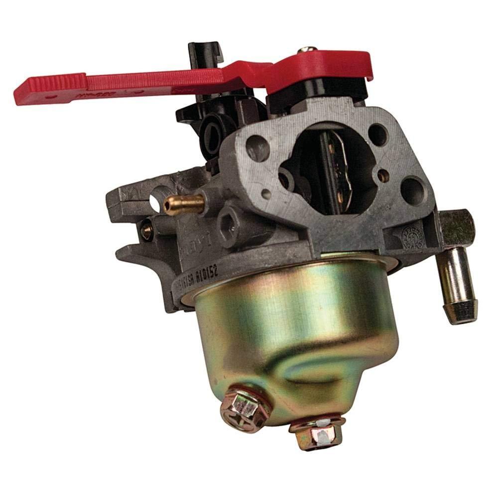 Stens 520-850 Carburetor/MTD 951-10956A