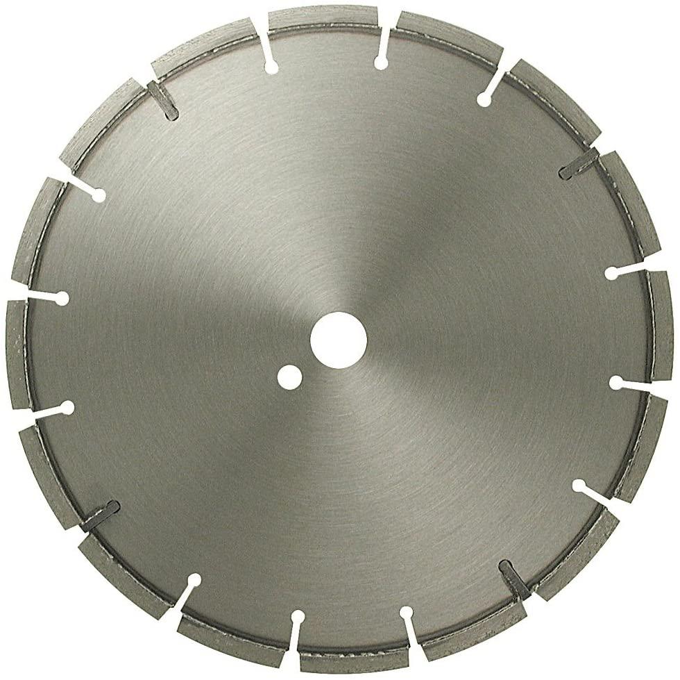 MK Diamond 139048 MK-710W Supreme Grade Blade for Asphalt, 12