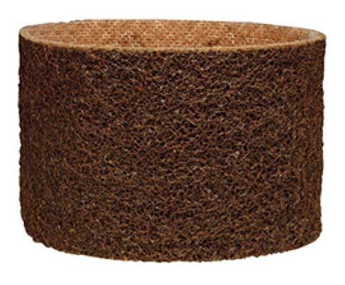 J5498 Sanding Belt 3.5Wx15.5 L NonWoven AO CRS