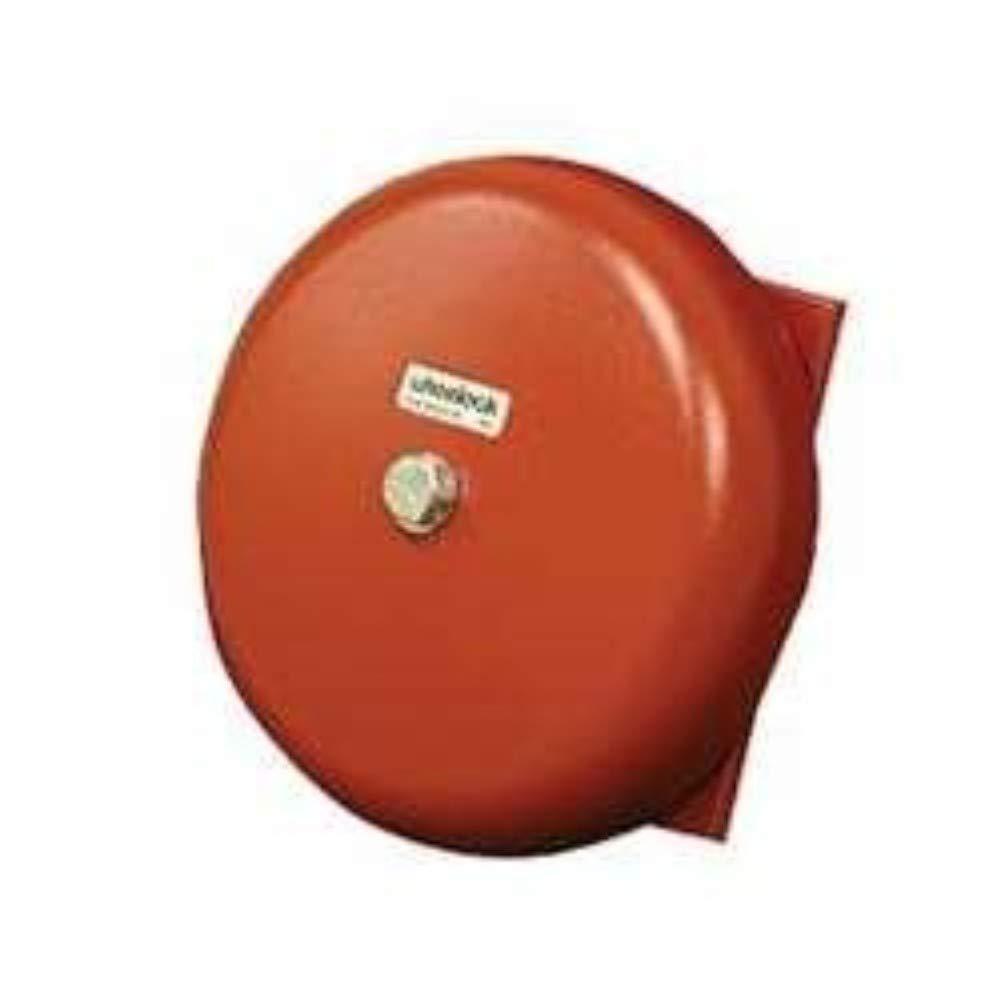 COOPER WHEELOCK 43TG6115R WHEELOCK 43T-G6-115R RED 115