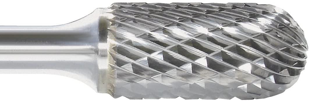 SC-2 Cylindrical Shape 5/16