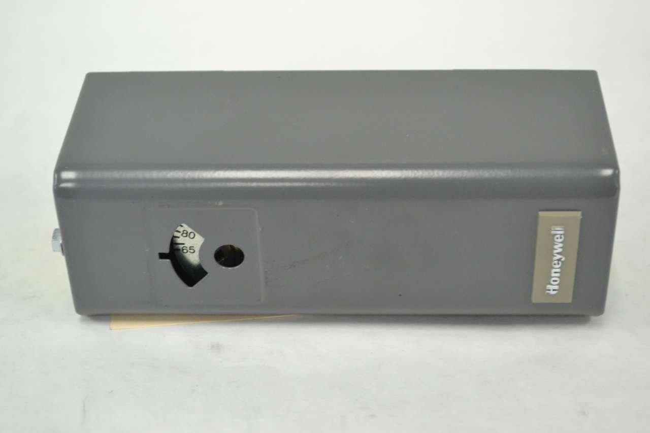 Honeywell L6006C-1034 Aquastat Controller