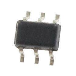 Digital to Analog Converters - DAC Single 2.7-5.5V 14Bit (10 pieces)