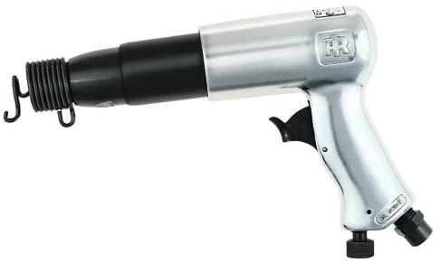 Ingersoll-Rand 117 Standard Duty Air Hammer, 117 - Tool Only
