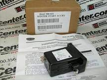 CARRIER 38AE-900-021 TIME DELAY Relay
