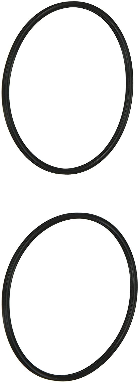 Sandvik Coromant, 5641 080-05, Sealing Ring