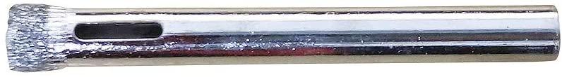 Neige Diamond Drill Bits Tile Glass Hole Opener Saw Cutter Tool Bits 6mm 1Pcs