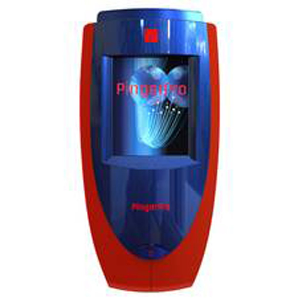 Psiber Data PRO75 PingerPro Plus Fiber