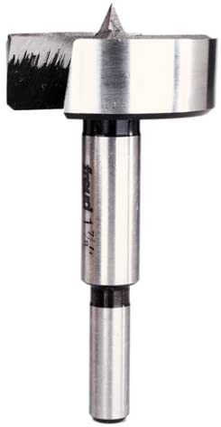 Freud FB-014 1-7/8-Inch by 3/8-Inch Shank Forstner Drill Bit