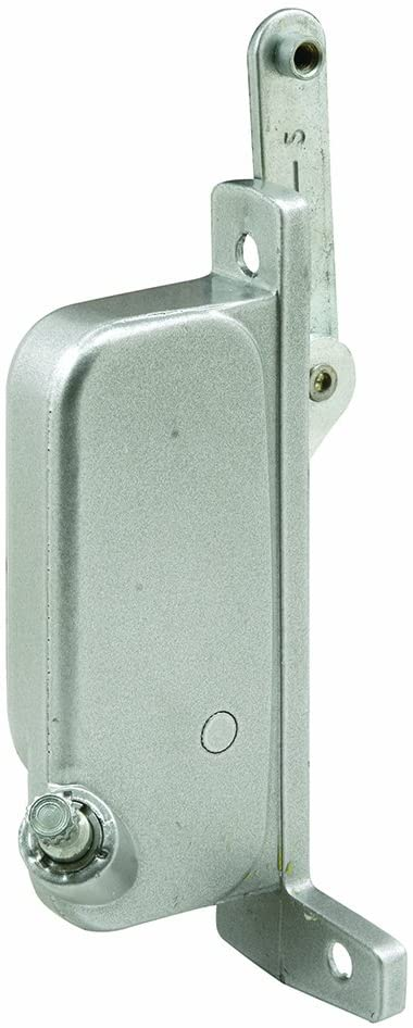 Prime-Line Products H 3843 Awning Window Operator, Left Hand, Old Tucker