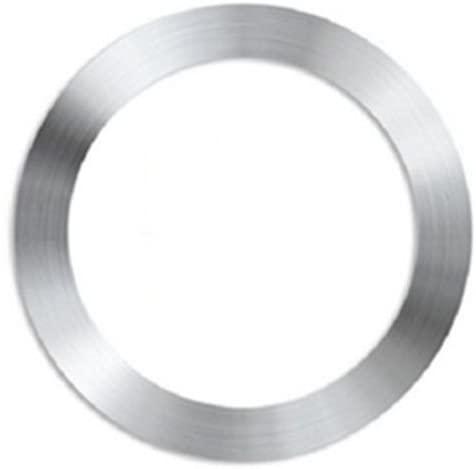 Stehle 179Reducing Rings