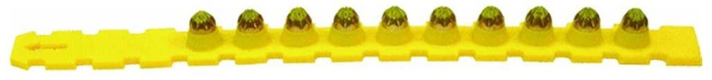 SIMPSON STRONG TIE FPBM44E .27 Green Loads