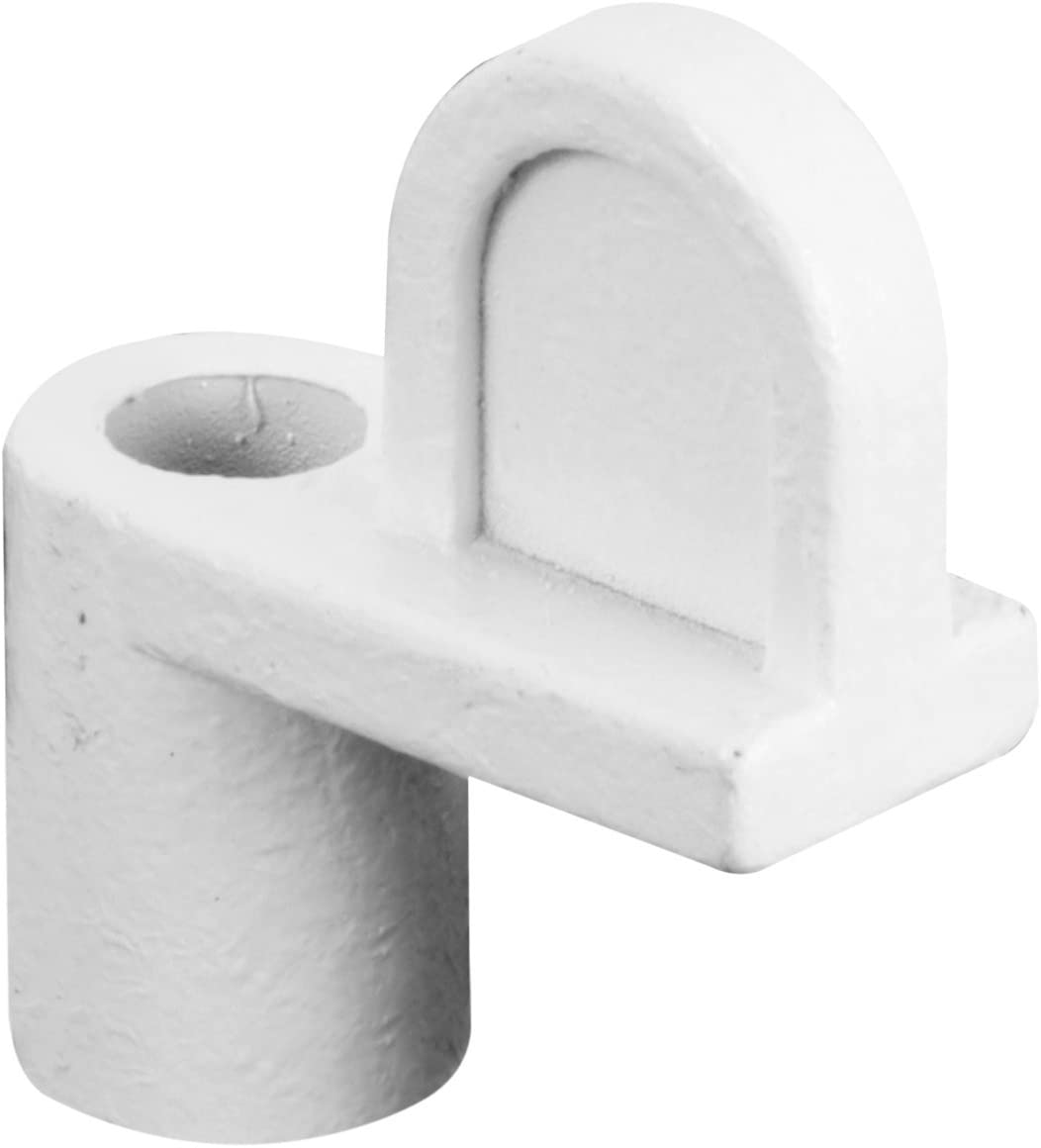 Prime-Line Products PL 14478 Diecast Screen Clip, 3/8