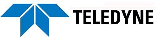 Teledyne Laars R0011700 TEMP. CONTROLLER FOR SERIES 2