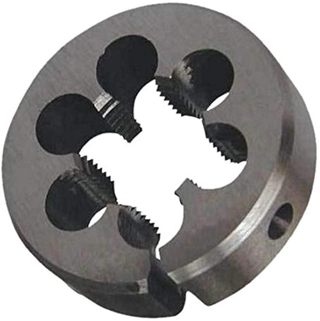 Alfa Tools RDSP74828 3/8-14