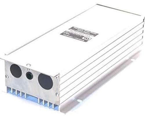 Hoffman Controls 865-3AA 3Ph Head#Cntrl W/PhaseRotation fit Hoffman Controls