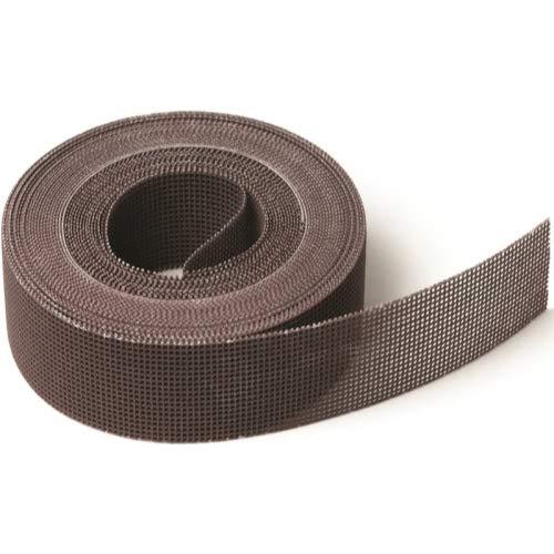 Oatey Abrasive Cloth 1-1/2X30Ft 31321