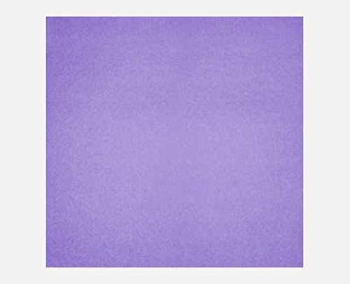 A7 Drop-in Envelope Liners (6 15/16 x 6 5/8) (Pack of 50)