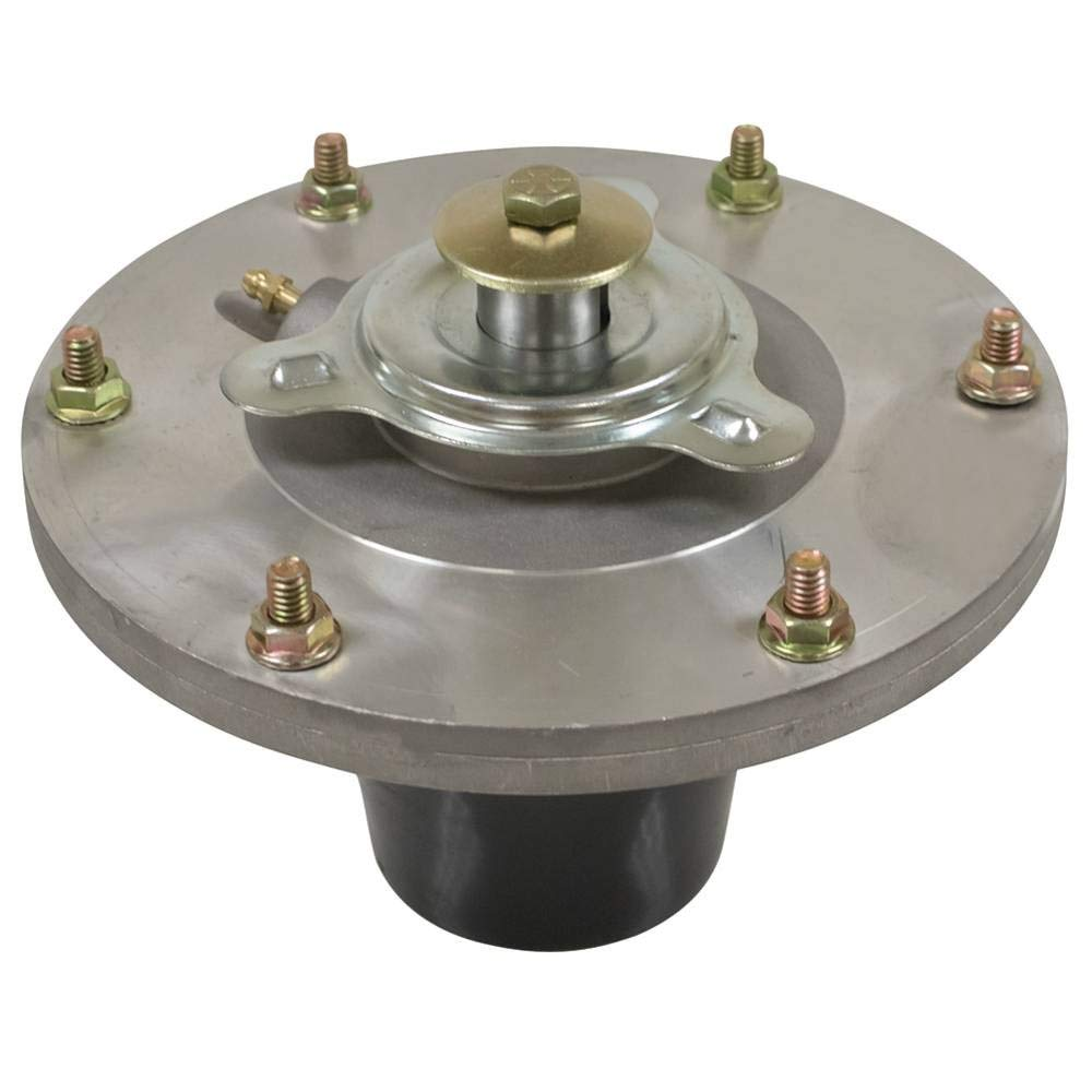 Stens 285-959 Spindle Assembly Replaces Grasshopper 623763
