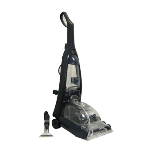 Royal Carpet Cleaner RY7910 - Procision Carpet Extractor