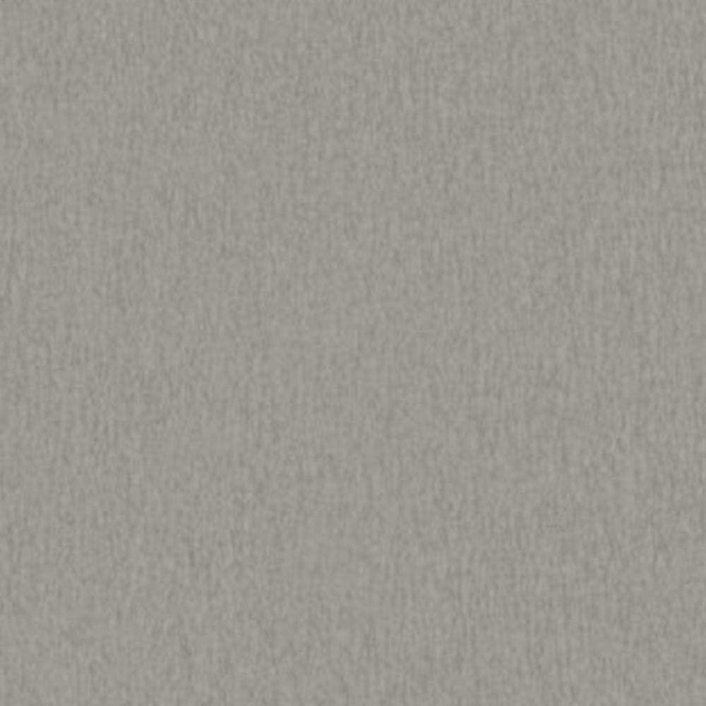 Fine Decor 2896-25345 Antoinette Silver Weathered Texture Wallpaper