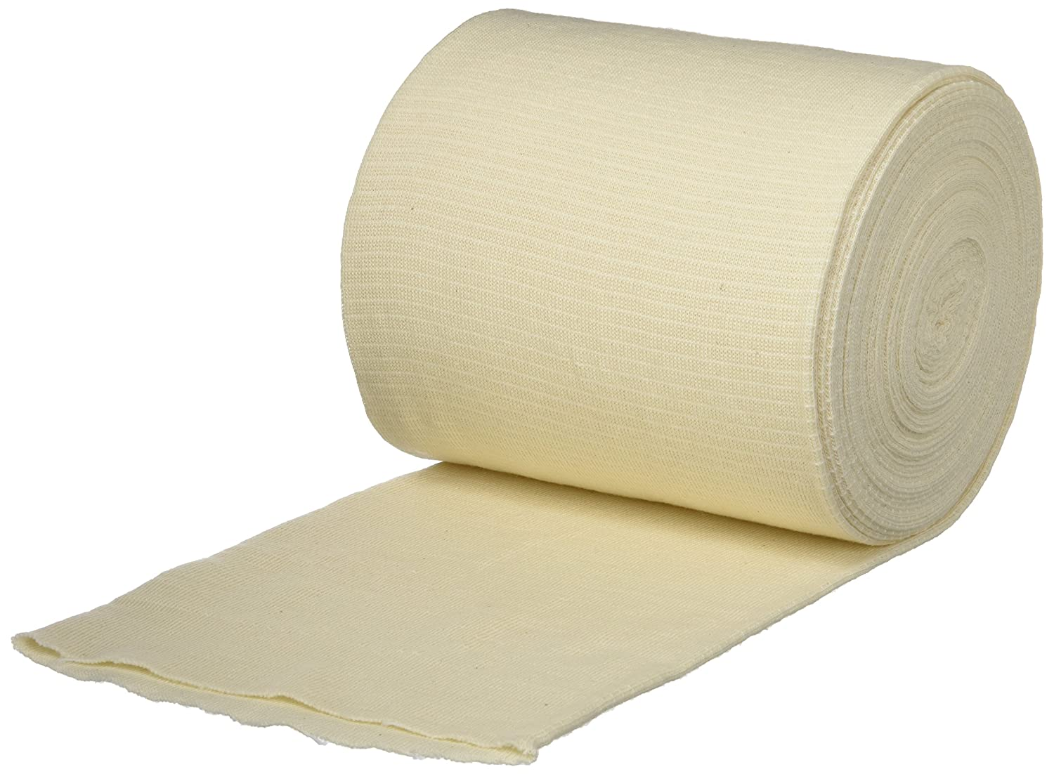 Comperm Tubular Compression Bandages Size J, Small Trunk, 7