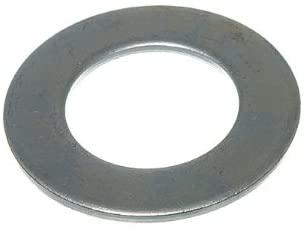 24 x Plain Flat Standard WASHERS ZINC Plated BZP Steel M20 20MM