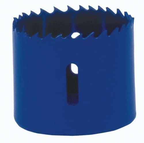 IRWIN 373178BX 1-7/8-Inch Bi-Metal Hole Saw