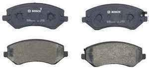Bosch BP856 Disc Brake Pad
