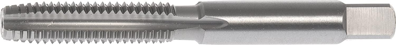 The Hillman Group 59149 UNC Carbon Plug Tap, 10-24-Inch, 1-Pack