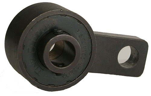 Tiny-Clutch 1808-LH Backstopping Roller Clutch