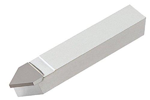 Micro 100 E-10 Brazed Tool Square Shank Diameter