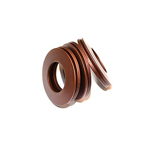 1pcs Alloy disc Spring Circular Spring repqiring Tools Accessories high-Load Compression Spring Portable Springs A 84.20.4mm