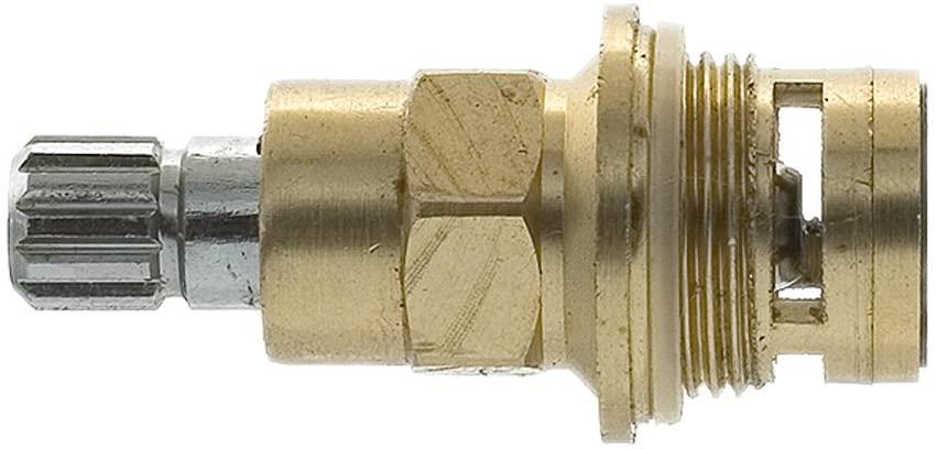 Danco 16110E 3H-8H/C STEM FOR PRICE PFISTER LL FAUCETS, Brass