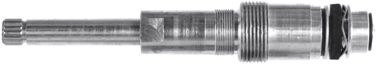 Danco A015704B Faucet Stem