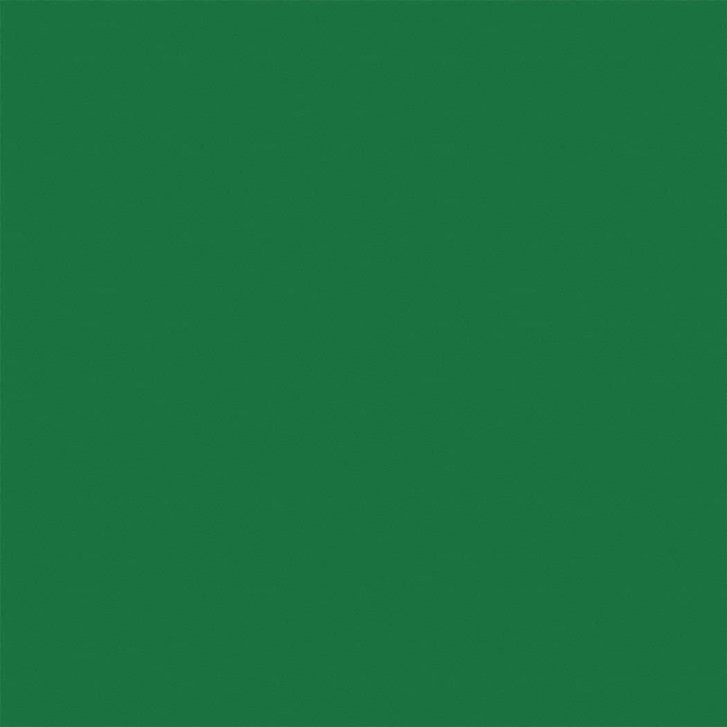 V7400 Alkyd Enamel, Green, 1 gal.