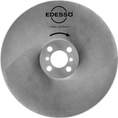 Edessö 71027540 HSS-E 10.83