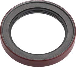 051122ETB TCM Equivalent Radial Shaft Seal, 5 Pack