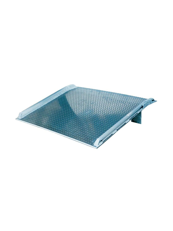 IHS EH-3024 Aluminum Economizer Dockplate, 24