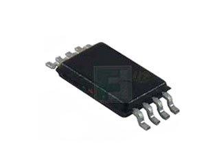 ST MICROELECTRONICS M95128-RDW6TP M95128-R Series 128 Kb (16K x 8) 20MHz SMT Serial SPI bus EEPROM - TSSOP-8 - 4000 item(s)